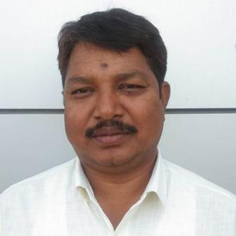 1-Sunilkumar-N-M