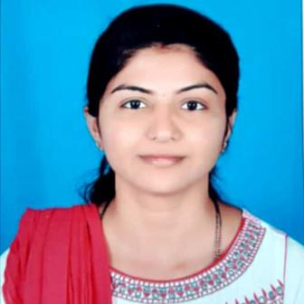 6-Rajeshwari-R